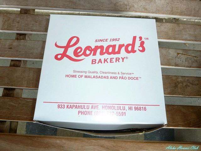 leonards malasada box
