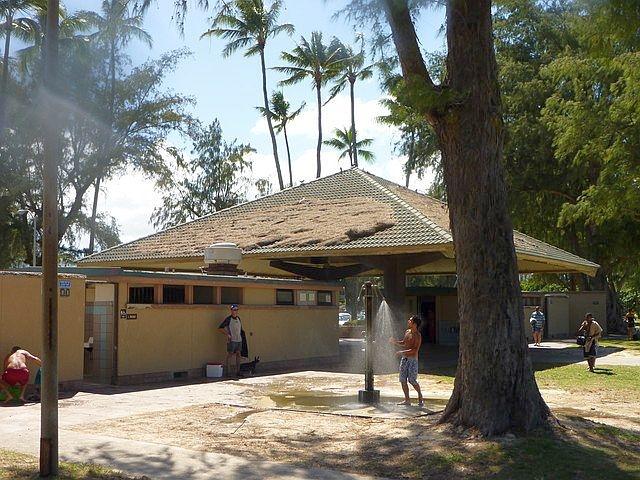 KailuaBeachhouse