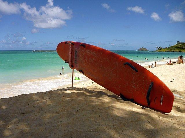 KailuaSurfboard-640480