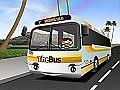 ザ・バスのアプリ