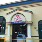Zippys Kailua ジッピーズ