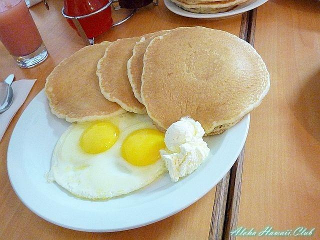 eggsnthings pankakes