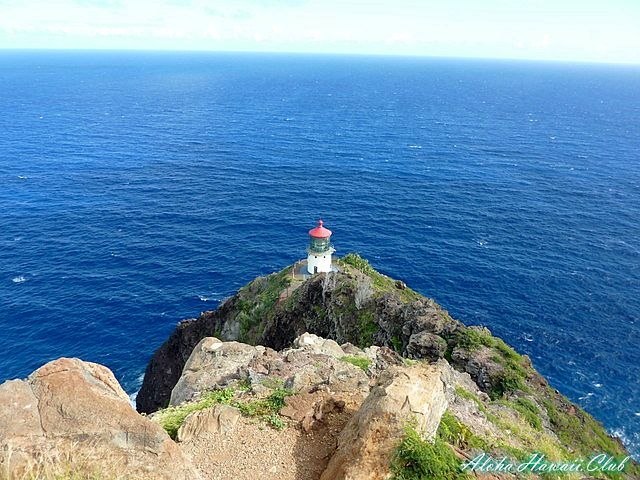 ManapuLighthouse