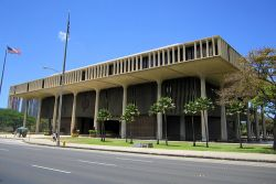 hawaiistateoflegislature