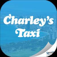 CharleysTaxi