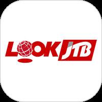 LookJTB