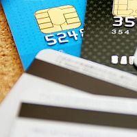 クレジットカード再発行