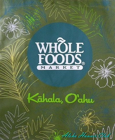 wholefoodsKahala
