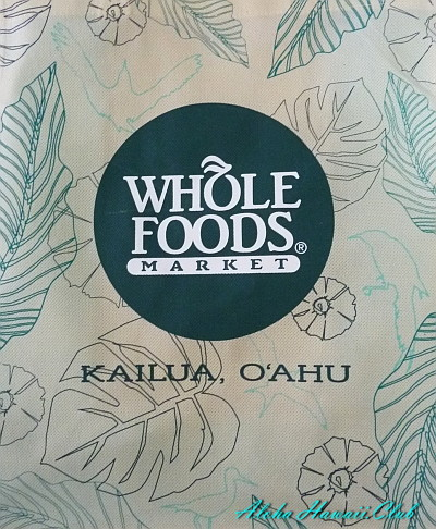 wholefoodskailua