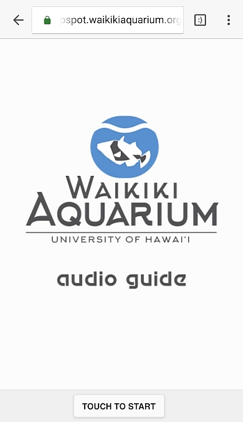 audio-guide1