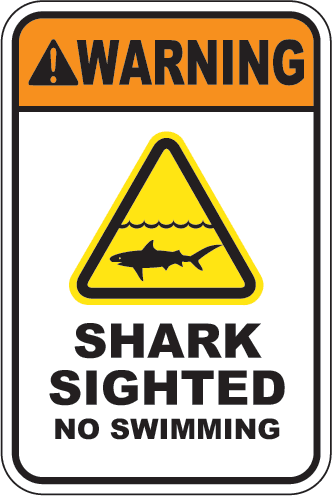 sharksightednoswimmig