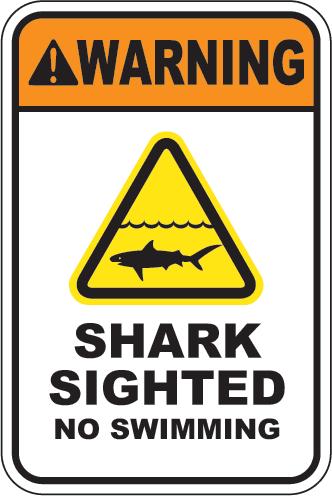 sharksightednoswimmig