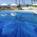 ハワイのハレクラニ・ホテルの最高のおもてなしを体験